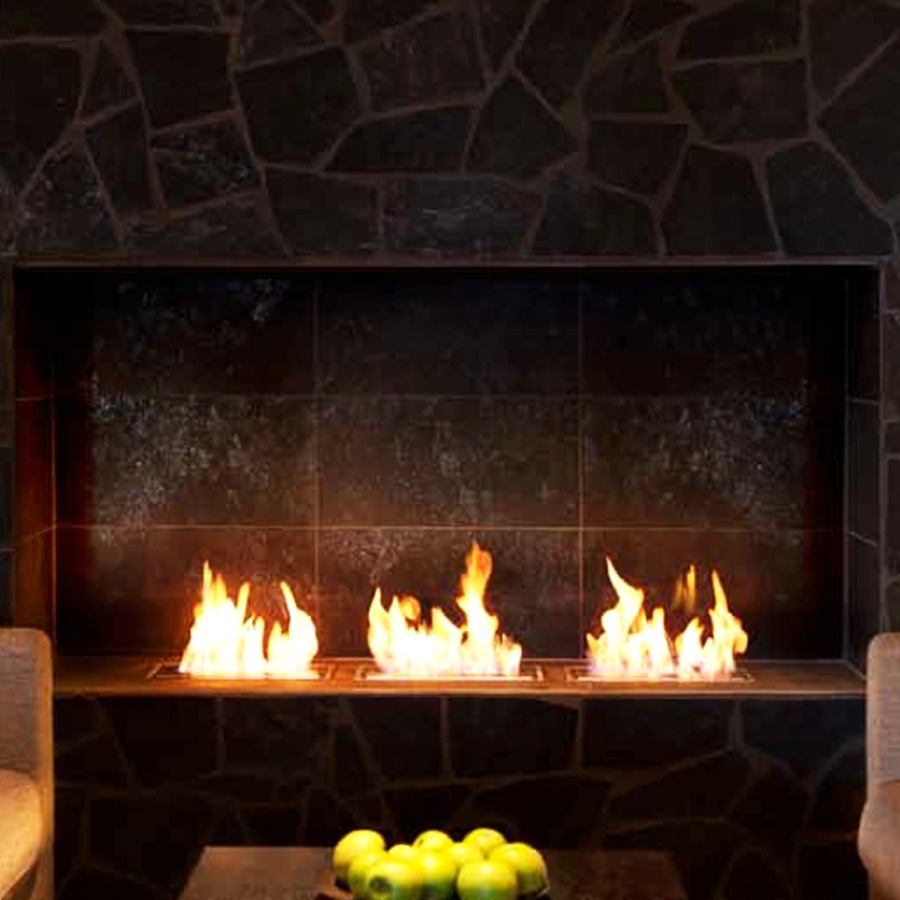 Bioethanol Fireplaces Quality Bioethanol Fires