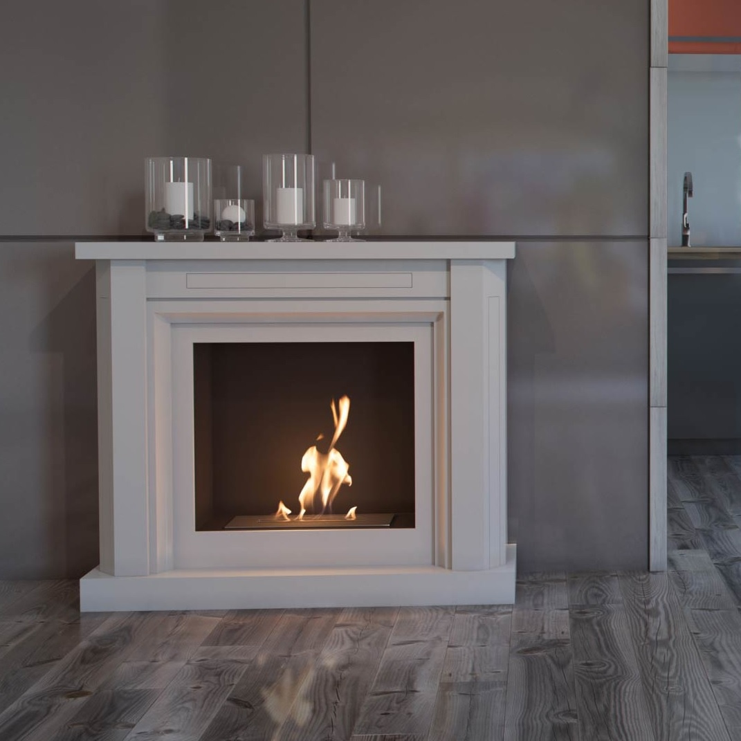 bioethanol fireplaces quality bio ethanol fires. Black Bedroom Furniture Sets. Home Design Ideas