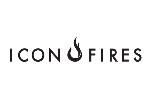 Icon Fires fireplaces