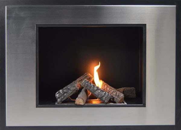 Is a bioethanol fireplace dangerous?
