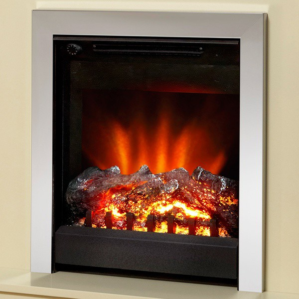 Fine Bioethanol Fire Or An Electric Fire Bioethanol Fireplace Download Free Architecture Designs Scobabritishbridgeorg