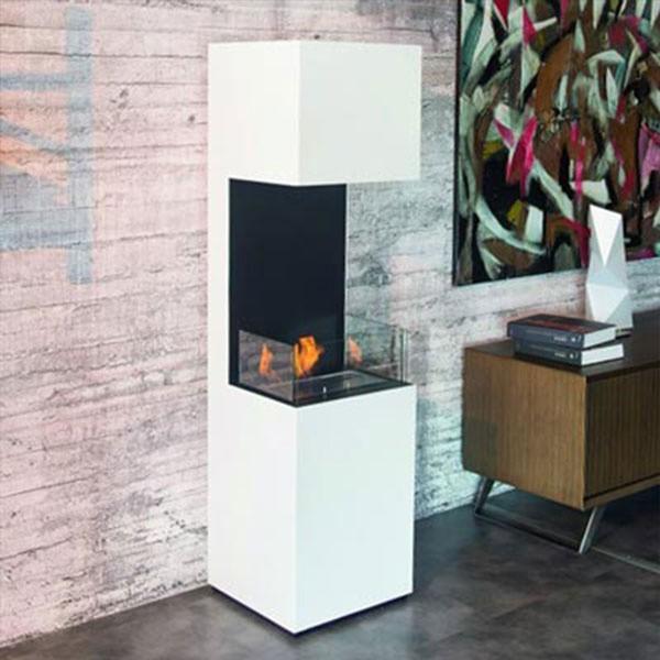 Bioethanol Fireplaces In High Quality Quality Bio