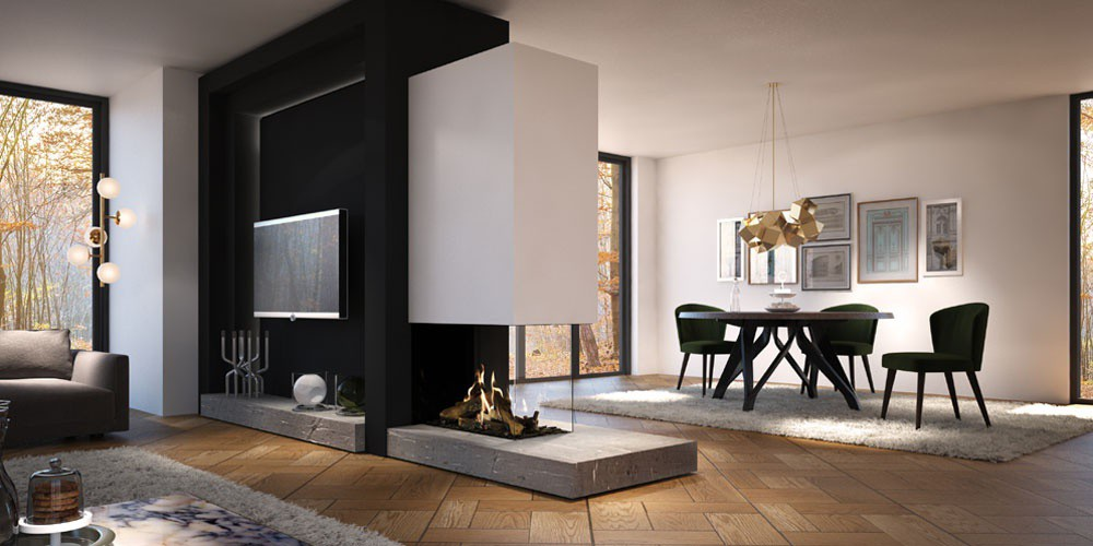 Bioethanol Fireplaces In High Quality Quality Bio Ethanol Fires