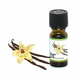 Liquid oil Fragrance for use with bioethanol burners to create an inviting vanilla scent in your home.