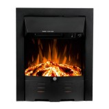 Dorset electric fireplace insert