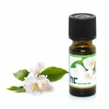 Liquid oil Fragrance for use with bioethanol burners to create an inviting jasmine scent in your home.