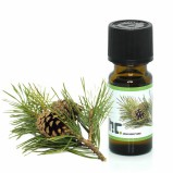 Liquid oil Fragrance for use with bioethanol burners to create an inviting pine scent in your home.